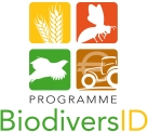 Logo_BiodiversID_CMJN