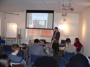 BiodiversID-Avril2013