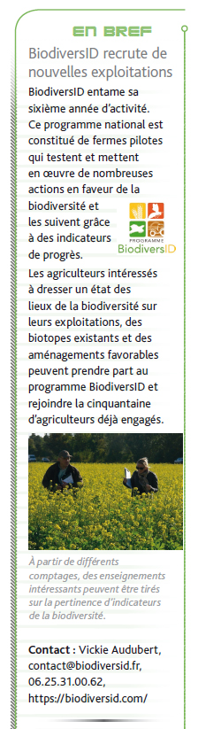 biodiversid-re-dec2016